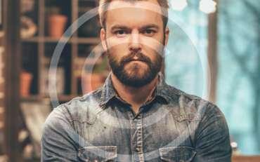 Meet & Greet: the best barber in town